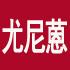 尤尼蒽(唐山)仪表有限公司的企业标志