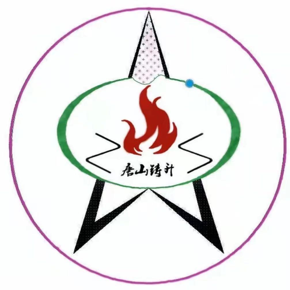 必维(河北)大宗商品检验有限公司的企业标志