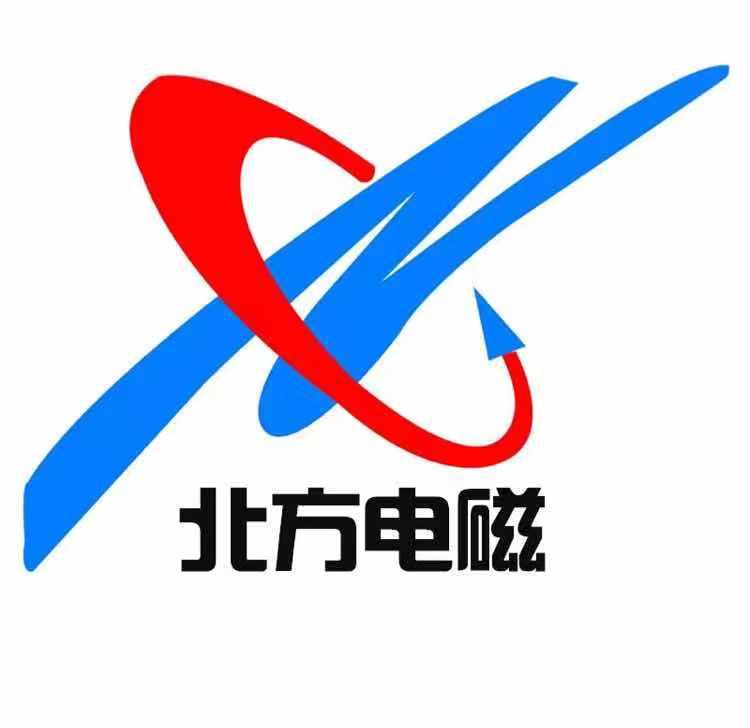 河北北上节能科技有限公司的企业标志